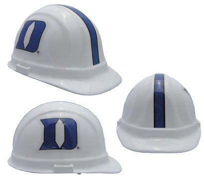 Wincraft Duke Blue Devils Hard Hat 1