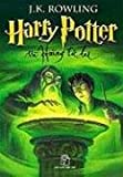 Image of Vie-Harry Potter & the Half-Blood Prince (Harry Potter (Vietnamese)) (Vietnamese Edition)