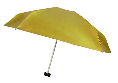 leighton-womens-genie-manual-gold-one-size
