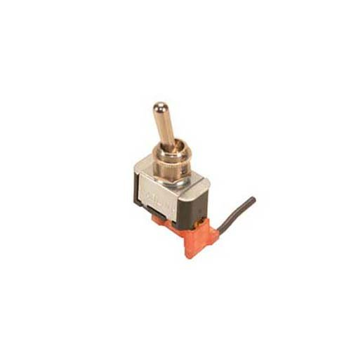 Keating 009345 Toggle Switch Griddle On/Off (Keating Switch)
