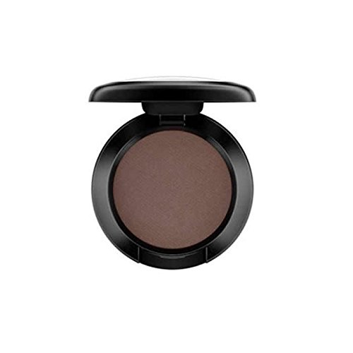 MAC Eye Shadow Brun