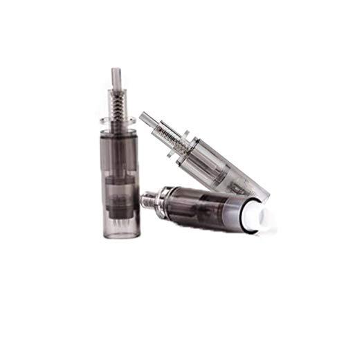 Dr.pen Ultima A7 Replacement Cartridges 25 Pcs