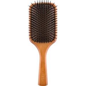 Aveda Wooden Paddle Hair Brush ()