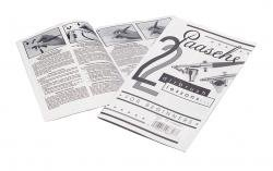 22 Airbrush Lessons Book (Airbrush 22 Lessons)