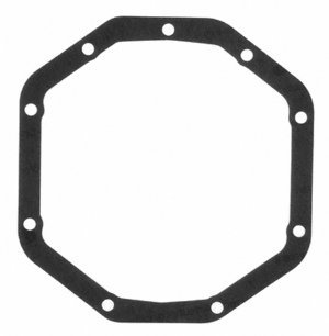 MAHLE Original P31395 Axle Housing Cover Gasket by MAHLE Original