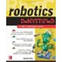 robotics demystified - 8