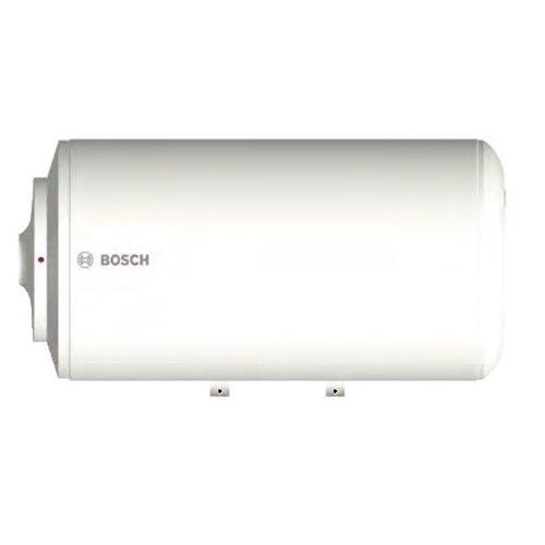 Bosch - Termo electrico horizontal tronic 2000t es080-6 con capacidad de 80 lit