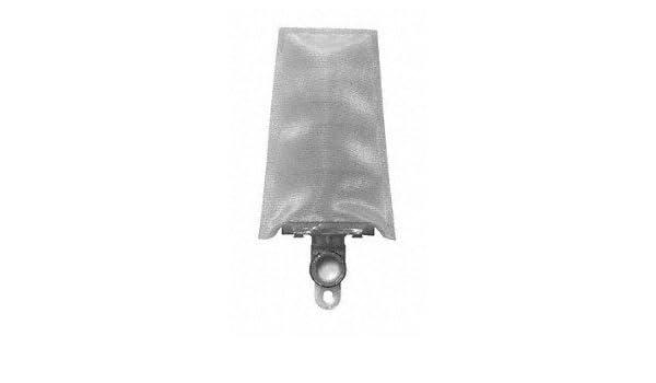 Fuel Pump Strainer-Tank Pump Strainer DENSO 952-0006