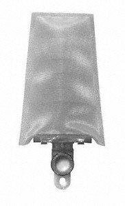 DENSO 952-0006 Fuel Pump Strainer