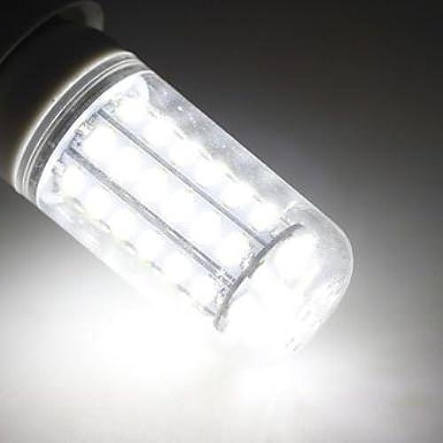 AmpouleÉquivalent De Led Incandescence Lampes 100w 2pcs À 12w LqSGzUMpVj