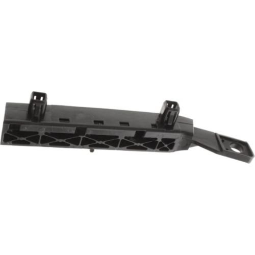 Group REPN013103 - Versa Front Bumper Bracket RH, Side, Plastic Perfect Fit Group