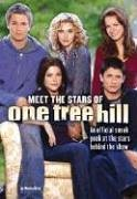 Price comparison product image One Tree Hill: Meet The Stars Of One Tree Hill