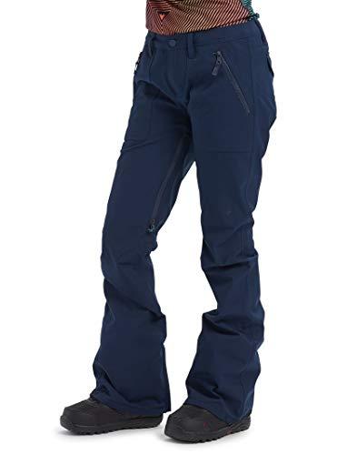 Burton Women's Vida Pant, Dress Blue, Medium ()