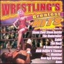Wrestling's Greatest Hits (Best Wrestling Entrance Music)