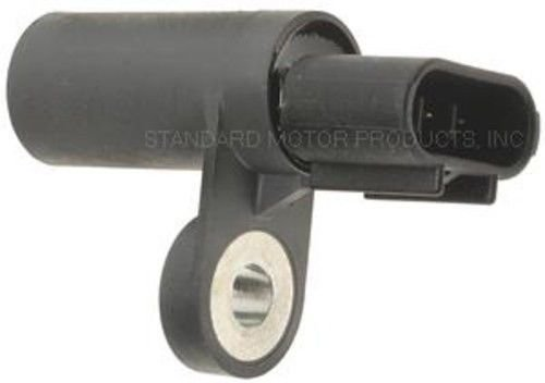 TRUE TECH IGNITION PC40T by Standard Motor Products