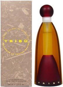 perfume tribu benetton mujer