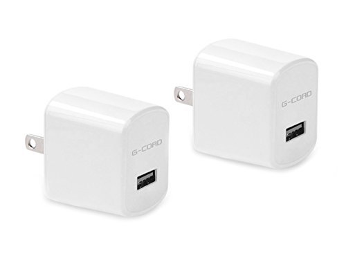 g-cord-2-packs-21a-universal-usb-travel-wall-charger-ac-power-adapter-high-speed-fast-charging-for-s
