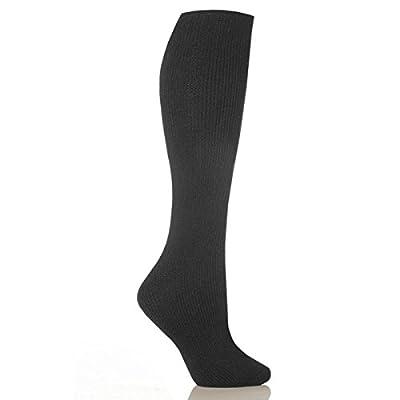 Grabber Women's Heat Holders Long Leg Sock - LHHL