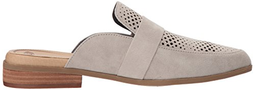 Pictures of Dr. Scholl's Shoes Women's Exact Chop Mule F6419F1 3