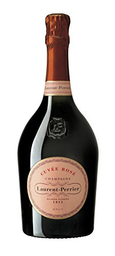 nv-laurent-perrier-cuvee-rose-champagne-750-ml-wine