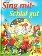 Sing mit - Schlaf gut