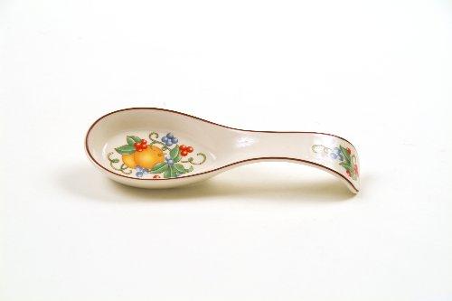 Corelle Abundance Spoon Rest