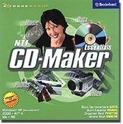 nti media maker - 4
