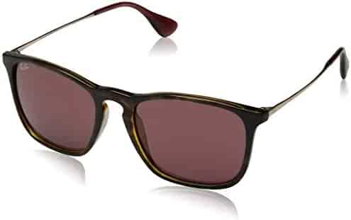 cb54c63615a Shopping Ray-Ban or PolarSpex - Sunglasses   Eyewear Accessories ...