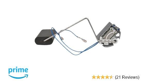 ACDelco SK1184 GM Original Equipment Fuel Level Sensor on