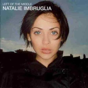 Natalie Imbruglia-Left Of The Middle-(74321 571382)-CD-FLAC-1997-WRE Download