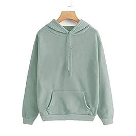 Buy Khhalisi Women's Fleece Hoodie India 2021