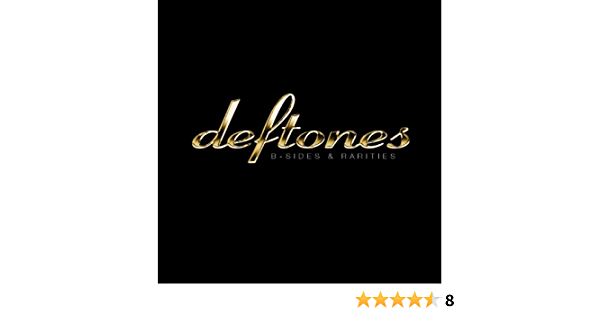 Be Quiet And Drive Far Away Acoustic 2005 Remaster By Deftones On Amazon Music Amazon Com