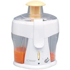 Bomann CB 1082 - Licuadora automática: Amazon.es: Hogar