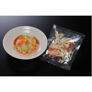 Nutrition as it is, the condensed preserved food ''dehydrated vegetables'' (10g / 1 bag X10 bags)