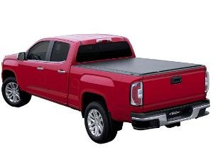 Access 22010329 Ford 07-10 Explorer Sport Trac 4' 2