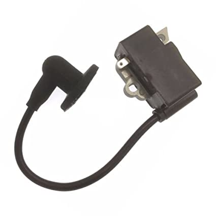 WANWU Ignition Coil For Stihl Chainsaw MS271 MS291, 1141 400 1305