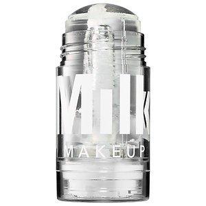 MILK MAKEUP Hydrating Oil ()