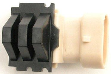 Delphi SS10208 Engine Crankshaft Position Sensor