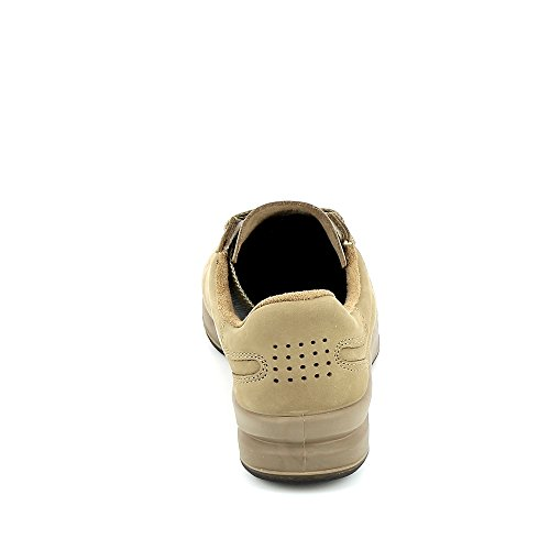 Light beige Baskets Brown Light beige Brandy beige Brown Brandy Baskets Baskets Brandy xFFvXg