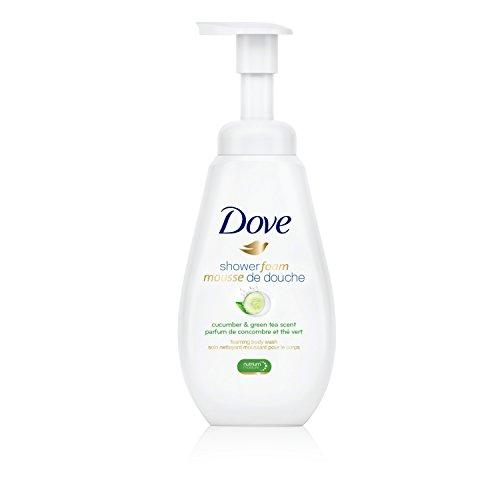 dove-shower-foam-cucumber-green-tea-scent-foaming-body-wash-400ml