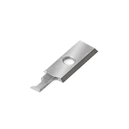 Quad Chamfer Knife - 9