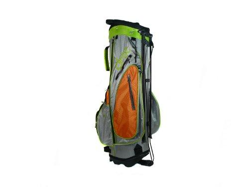 Droc - Nikki Golf Bag Adult by Droc by Sephlin (Image #4)
