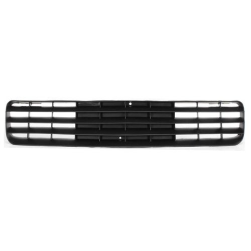 92 camaro rs grille - 2