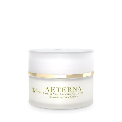 Best Cream For Dehydrated Skin On Face - 8