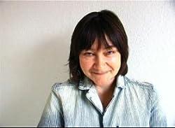 Ali Smith, Author