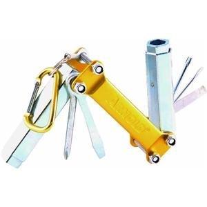 Stihl Chainsaw Spark Plug Gap - Buy Chainsaw online