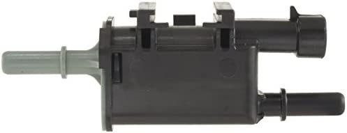 Wells PV443 Vapor Canister Purge Solenoid