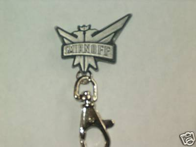 liquor-smirnoff-metalic-with-clip-key-ring