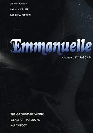 Emmanuelle Se