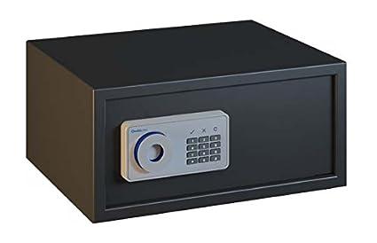 Chubb Safes Air-Laptop-EL Electronic Safe